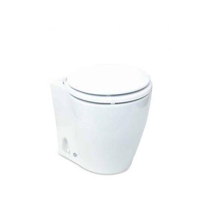 Design Marin Toalett 12V