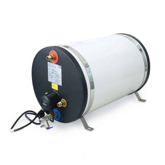 Varmvattenberedare 45L